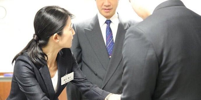 ビジネス文書研修 - insource.co.jp