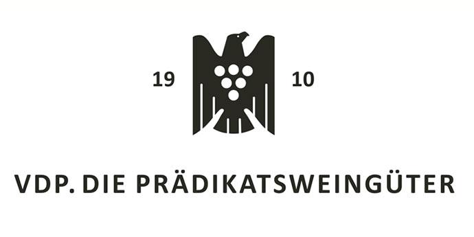 ドイツワインの今を知る 特別講座[全3回]