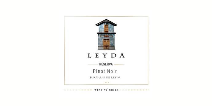 冷涼気候の新興ワイン産地、レイダ・ヴァレーのパイオニア