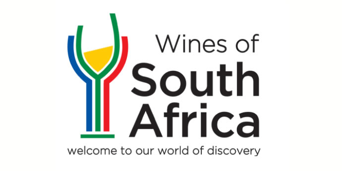 Spectacular South Africa Wine